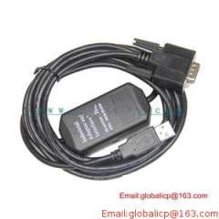 USB-GE GE90 series usb programming cable, GE90 series plc programming cable