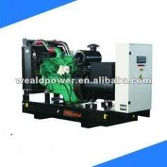 CE approved Cummins Diesel Generator 25kva to 2500kva