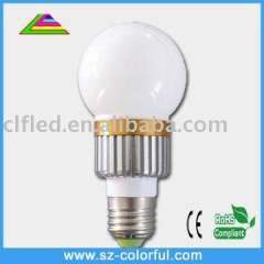 high power 220v led bulb lights