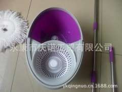 Free Egg money hand pressure mop dual drive good God stepped dragging | rotating magic mop wholesale | factory outlets