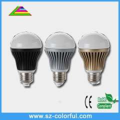 10w led bulb lamp e27 led light bulb12w led lamp bulb promotion of factory
