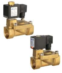 Water treatment equipment, solenoid valve wholesale, retail