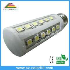 36pcs 5050smd new design led corn light parts