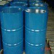 Ethylene Methanol