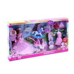 Princess Lucy Happy Hour Gift Set