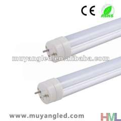 14W LED Circular Fluorescent Tube with 3 Years Warranty