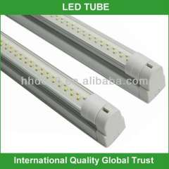 High quality and best price led tube t8