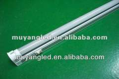 26*1200mm, Epistar SMD 3014 1200mm T8 18W LED Tube with 50000 hours lifespain