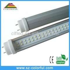 LED Tube 16 Watt t5 led tube light