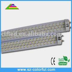 6945 supply t5 t8 t10 high quality led tube light