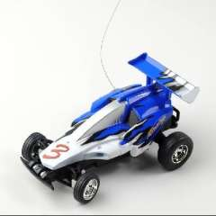 Remote control car | Toys | wireless remote control toys Games Racing | 2009D blue remote control car