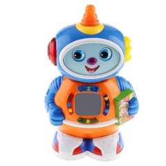 The Department of Music toys infant Tong Yizhi Space Doctor