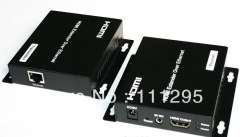 120m HDMI Extender Over IP Cat5\6\7