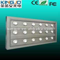 High brightness 18*3W Diamond led lights with Patent