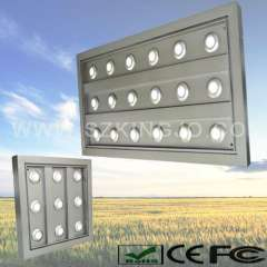 High Rendering Index 48W LED Jewelry Light