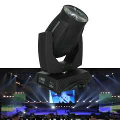 300W Moving Head Beam Light Moving Head WS-PH002