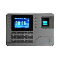Wholesale N-108 Fingerprint Time Attendance