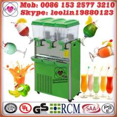 2014 Advanced vending machine automatic cup dispenser