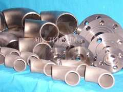Products category - Pipe