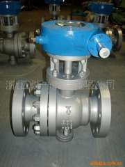 American Standard ball valve fixed Sec