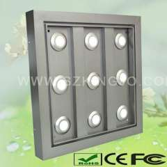 23W LED Display Light For Jewelry Showcase