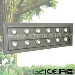 High Rendering Index 30W led display light