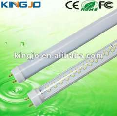 9w t8 600mm Led tube light with CE, ROHS, FCC