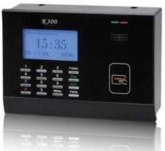 Wholesale Proximity Card Time and Attendance Terminals