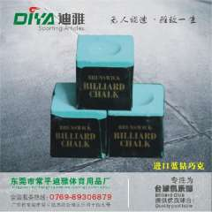 Blue Diamond Chalk imports