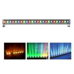 LED wall washer LED Wash Wall WS-PL024