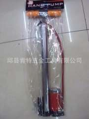 Factory Outlet, hand pump, high pressure pump, plating pump, pump, pump factory