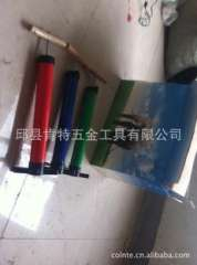 Supply pumping pump, pumping oil and gas tube, pump, pump, pump accessories