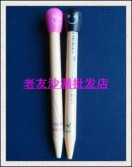 Matches ballpoint pen office pen stationery personalized ballpoint pen