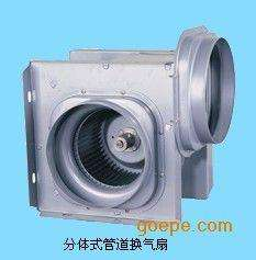 Green Wind Ventilator | Specifications | Price
