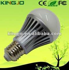 2012 high quality cree chip MR16 GU10 5w led bulb light