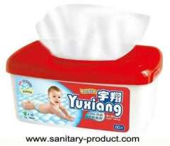 Best Baby Wet Wipes Tissue for Baby Tender and Soft Skin