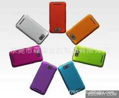 Silicone mobile phone sets | ipad mobile phone sets | Cool silicone cell phone cover factory | outstanding manufacturers | manufacturer