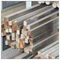 Chinese imports of stainless steel 301 stainless steel square bar square bar -sus301 - Dongguan, stainless steel