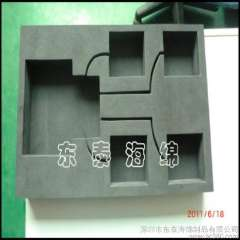 Supply of quality EVA foam lining, EVA foam lining high -quality low- price sales