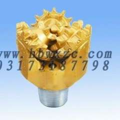 IADC 111 Kingdream Steel Tooth Bit for Water Well