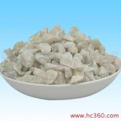Supply Yuxin pebbles | Sewage red pebbles natural white pebbles