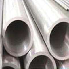 202 -202 seamless seamless Ni4- GB 202 stainless steel pipe -sus202 seamless pipe prices