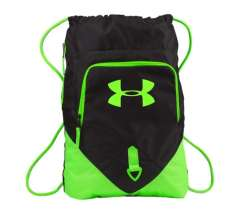 Under Armour Undeniable neutral shoulders Drawstring Backpack