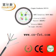 Guangdong Shenzhen | Wire and home supply lines CCA CAT5ECAT6