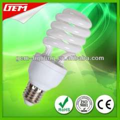 Hot Selling Africa Energy Saving Lamp From China Supplier