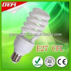 E27 Compact Fluorescent Lamp Of Kinds of Energy Saving Lamp