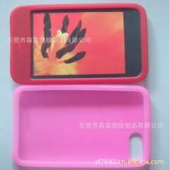 Custom wholesale brand personality phone sets of silicone phone sets of mobile phone sets Apple phone manufacturers 9300