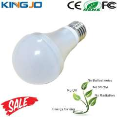 3w E27 SAMAUNG 5630 SMD led light bulbs wholesale