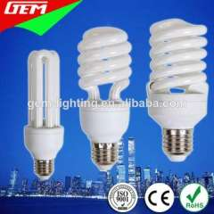 11Years Gold Supplier Energy Saving Bulbs Manufacturer In China