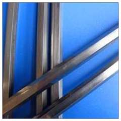 High temperature stainless steel rods -310S stainless steel hexagonal bar - external hexagonal bar - quality 310S stainless steel rod